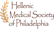 The Hellenic Medical Society of Philadelphia
